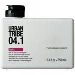 Urban Tribe 04.1 Helix - Гель моделирующий для волос, 250 мл