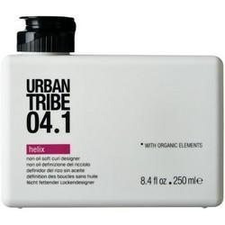 Фото Urban Tribe 04.1 Helix - Гель моделирующий для волос, 250 мл