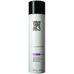 Фото Urban Tribe 05.3 Uplift Medium - Лак для волос, 400 мл