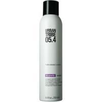 Urban Tribe 05.4 No Gravity - Эко-лак для придания объема волосам, 250 мл