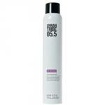Фото Urban Tribe 05.5 Dry Dust Spray - Спрей-пудра для создания объема волос, 225 мл