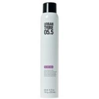 Urban Tribe 05.5 Dry Dust Spray - Спрей-пудра для создания объема волос, 225 мл