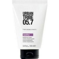 Urban Tribe 05.7 Bodyfier cream - Крем для укладки волос, 100 мл