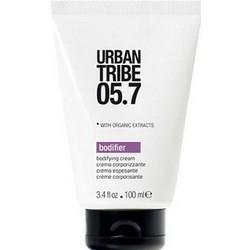 Фото Urban Tribe 05.7 Bodyfier cream - Крем для укладки волос, 100 мл