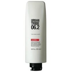 Фото Urban Tribe 06.2 Xcentric - Гель для волос моделирующий, 200 мл