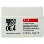 Urban Tribe 06.4 Freaky - Помада для укладки волос, 75 мл
