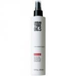 Urban Tribe 06.5 Sea Water Spray - Спрей для волос с морской солью, 250 мл