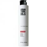 Фото Urban Tribe 06.6 Liguid Glaze - Гель жидкий для волос средней фиксации, 250 мл