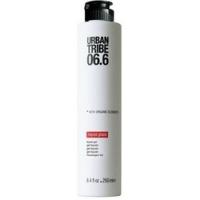 Urban Tribe 06.6 Liguid Glaze - Гель жидкий для волос средней фиксации, 250 мл