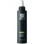 Фото Urban Tribe 07.1 Super Glue - Клей моделирующий для укладки волос, 150 мл