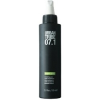 Urban Tribe 07.1 Super Glue - Клей моделирующий для укладки волос, 150 мл