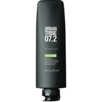 Urban Tribe 07.2 Hold Out Gel - Гель для волос сильной фиксации, 200 мл