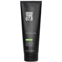 Urban Tribe 07.8 Lock N Shine - Гель для экстремальной фиксации волос, 250 мл