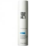 Фото Urban Tribe 08.1 Sliker - Флюид для блеска волос, 50 мл