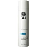 Urban Tribe 08.1 Sliker - Флюид для блеска волос, 50 мл