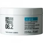 Фото Urban Tribe 08.2 So Glow - Воск для волос, 75 мл