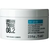 Urban Tribe 08.2 So Glow - Воск для волос, 75 мл