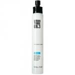 Фото Urban Tribe 08.3 Radiate - Спрей-блеск для волос, 75 мл