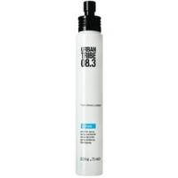 Urban Tribe 08.3 Radiate - Спрей-блеск для волос, 75 мл
