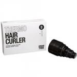 Фото Urban Tribe Kit Thermo Hair Curlers - Бигуди для укладки волос, 6 шт
