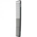 Фото Urban Tribe Pettine 231 Tourmaline - Гребень для волос 20,4 см, 1 шт