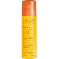 Купить Uriage Bariesun Dry Mist SPF30 - Сухая Дымка-Спрей, 200 мл