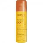 Фото Uriage Bariesun Dry Mist SPF50+ - Сухая дымка-спрей, 200 мл