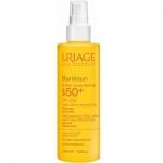 Фото Uriage Bariesun Fragrance-Free Spray SPF50+ - Спрей без ароматизаторов, 200 мл