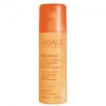 Фото Uriage Bariesun Self-tanning spray - Спрей-автобронзант термальный, 100 мл