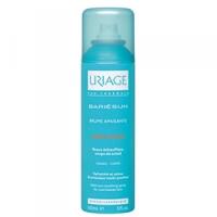 Купить Uriage Bariesun Soothing spray - Спрей успокаивающий после солнца, 150 мл