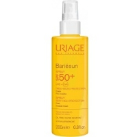 Купить Uriage Bariesun Spray SPF50+ - Спрей, 200 мл