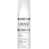 Купить Uriage Depiderm Brightening Corrective Serum - Сыворотка корректирующая, придающая сияние, 30 мл