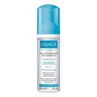 Купить Uriage eau moussante nettoyante - Мусс очищающий, 150 мл