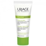 Фото Uriage Hyseac 3-Regul Soin Global - Универсальный уход для жирной и проблемной кожи, 40 мл