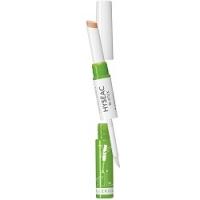Uriage Hyseac Bi-Stick - Двусторонний стик локального применения, 3 мл