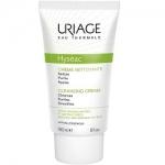 Фото Uriage Hyseac Cleansing Cream - Очищающий крем, 150 мл