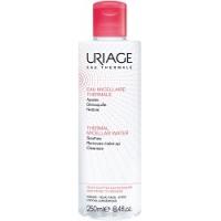 Купить Uriage Thermal Micellar Water Skin Prone to Redness - Очищающая мицеллярная вода для кожи, склонной к покраснению, 500 мл