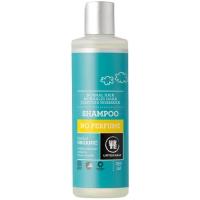 Купить Urtekram - Шампунь без аромата для нормальных волос, 250 мл