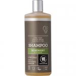 """Фото Urtekram - Шампунь для тонких волос """"Розмарин"""", 500 мл"""