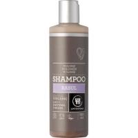 Купить Urtekram - Шампунь-объем для жирных волос С вулканической глиной Рассул , 250 мл