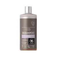 """Urtekram - Шампунь-объем для жирных волос """"С вулканической глиной Рассул"""", 500 мл"""