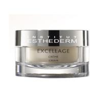 Купить Institut Esthederm - Экселяж крем для лица, шеи и декольте 50 мл