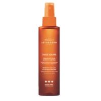 Institut Esthederm - Protective Масло для тела и волос при сильном солнце 150 мл