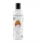 Фото Valentina Kostina Organic Cosmetic Shampoo for men - Шампунь для мужчин безсульфатный, 250 мл.