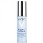 Фото Vichy Aqualia Thermal - Бальзам для контура глаз, Пробуждающий, 15 мл