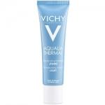 Фото Vichy Aqualia Thermal - Легкий крем для нормальной кожи, 30 мл