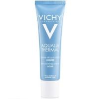 Купить Vichy Aqualia Thermal - Легкий крем для нормальной кожи, 30 мл