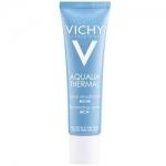 Фото Vichy Aqualia Thermal - Насыщенный крем для сухой и очень сухой кожи, 30 мл