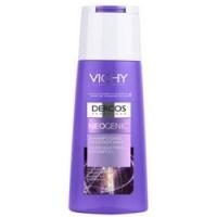 Vichy Dercos -  Шампунь, для повышения густоты волос, 200 мл<br>