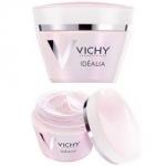 Фото Vichy Idealia - Крем, создающий идеальную кожу, для сухой кожи, 50 мл
